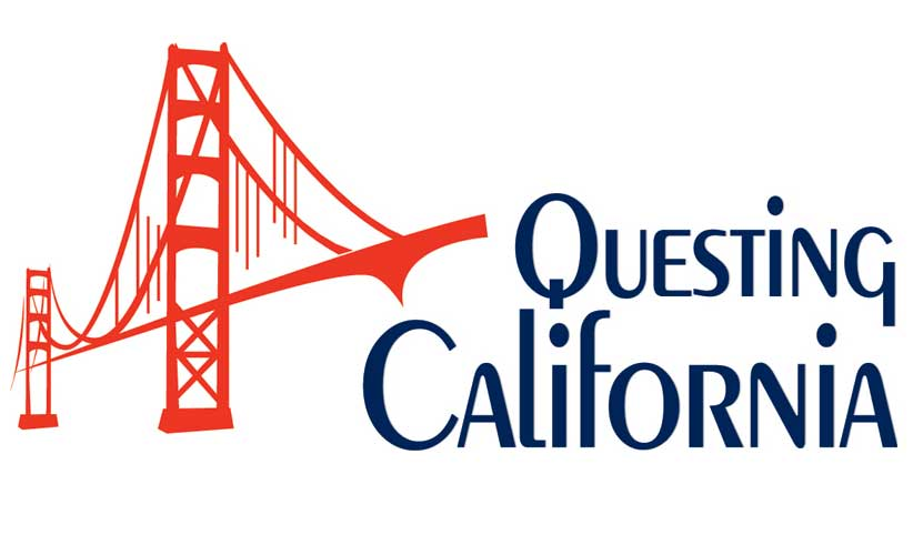 questing-california_logo-large.jpg
